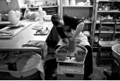 Atelier di ceramica Myriam Maier